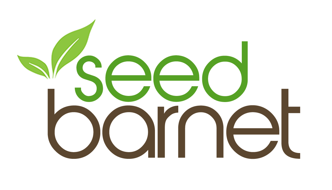 Seed Barnet logo final trans background HIRES